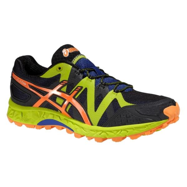 Pánské běžecké boty Asics Gel FujiElite