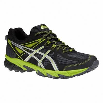 Pánské běžecké boty Asics Gel Sonoma