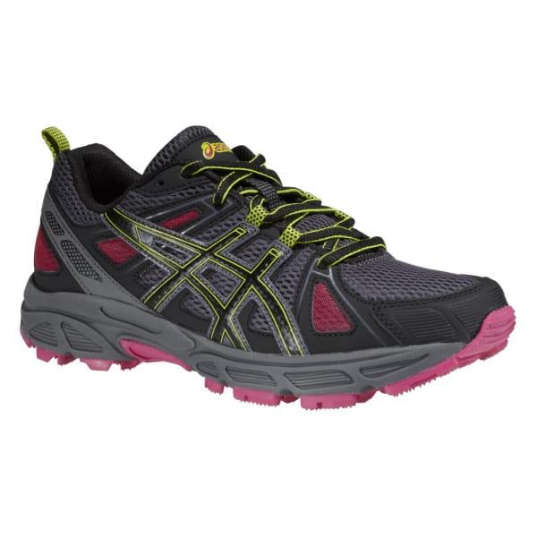 Dámské běžecké boty Asics Gel Trail Tambora 4