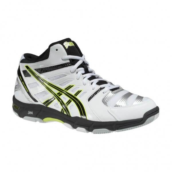 Pánská volejbalová obuv Asics Gel Beyond 4 MT