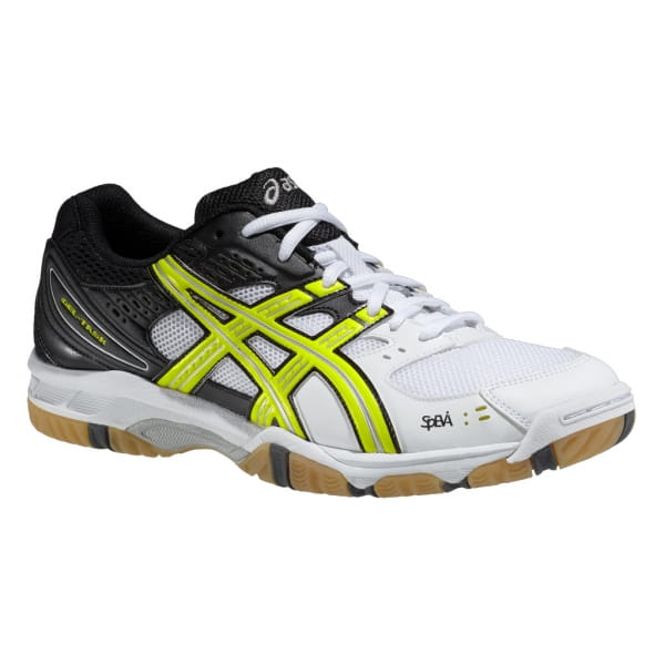Pánská volejbalová obuv Asics Gel Task