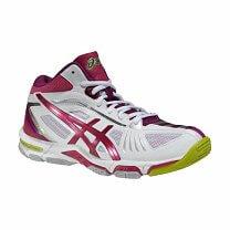 Asics Gel Volley Elite 2 MT