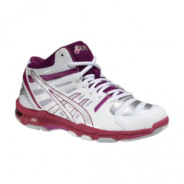 Dámská volejbalová obuv Asics Gel Beyond 4 MT