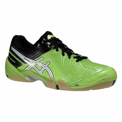 Pánská florbalová obuv Asics Gel Domain 3