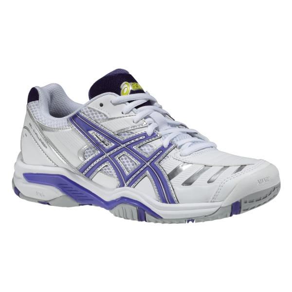 Dámská tenisová obuv Asics Gel Challenger 9