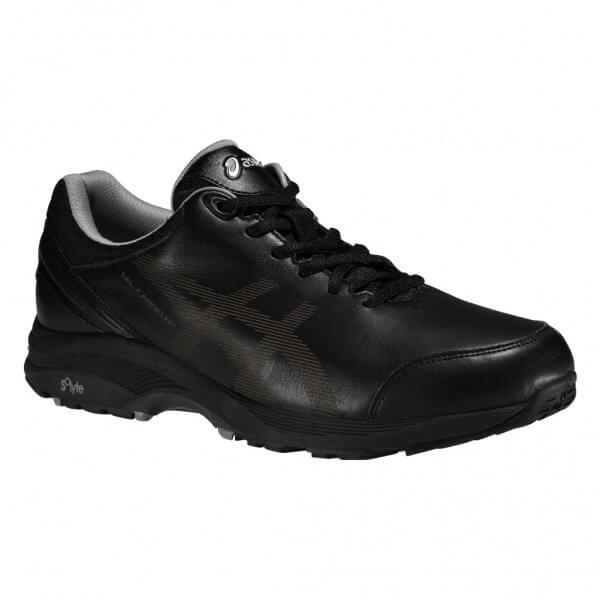 Pánská vycházková obuv Asics Gel Cardio Zip 3