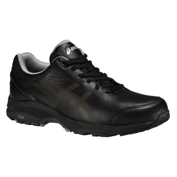 Dámská vycházková obuv Asics Gel Cardio Zip 3