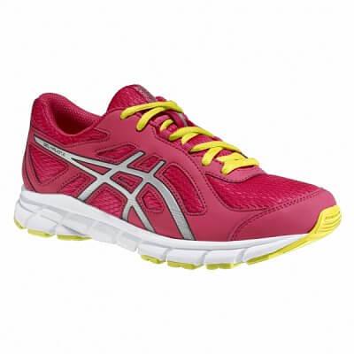Dětské běžecké boty Asics Gel Xalion 2 GS