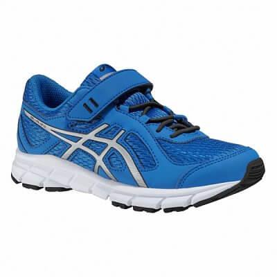 Dětské běžecké boty Asics Gel Xalion 2 PS