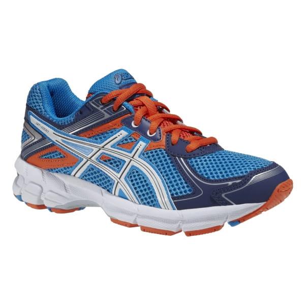Dětské běžecké boty Asics Gel GT-1000 2 GS