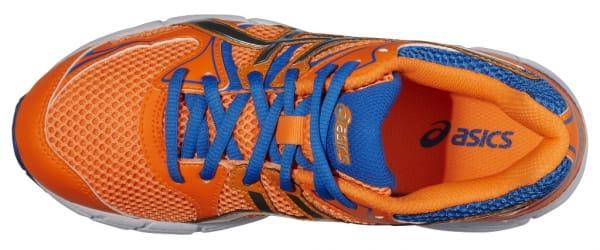 Dětské běžecké boty Asics Gel Pulse 6 GS