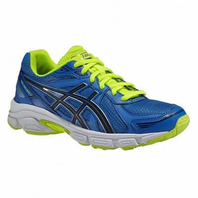 Dětské běžecké boty Asics Gel Galaxy 7 GS