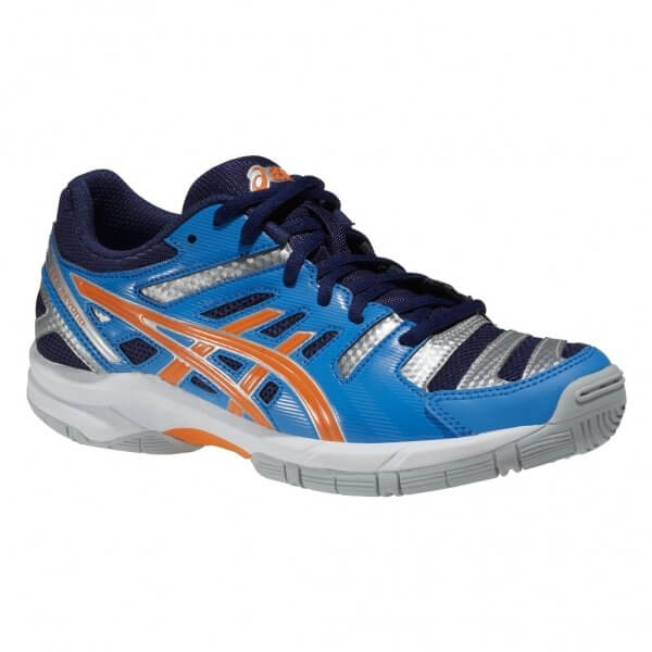 Dětská volejbalová obuv Asics Gel Beyond 4 GS