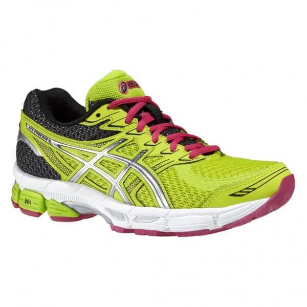 Dámské běžecké boty Asics Gel Phoenix 6
