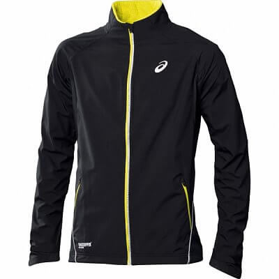 Bundy Asics Speed Gore Jacket