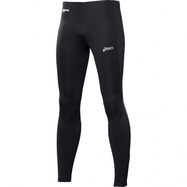 Kalhoty Asics Speed Gore Tight