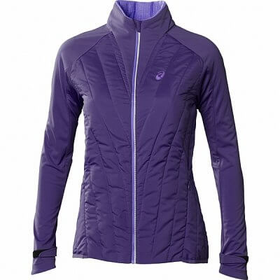 Bundy Asics Speed Hybrid Jacket