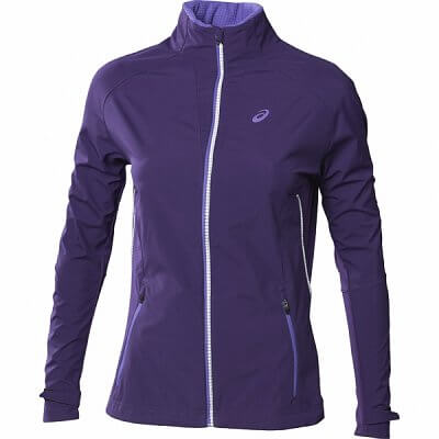 Asics Speed Gore Jacket