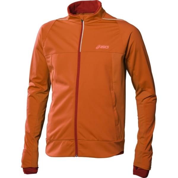 Bundy Asics Winter Jacket
