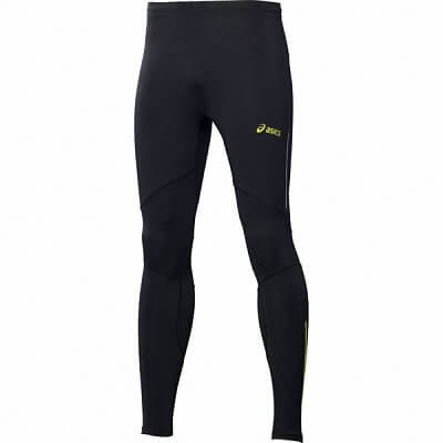Kalhoty Asics Adrenaline Tight