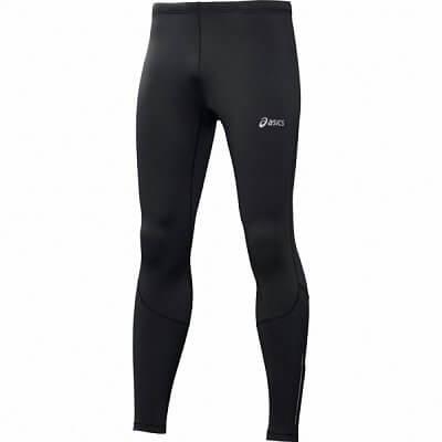 Pánské běžecké kalhoty Asics Ess Winter Tight