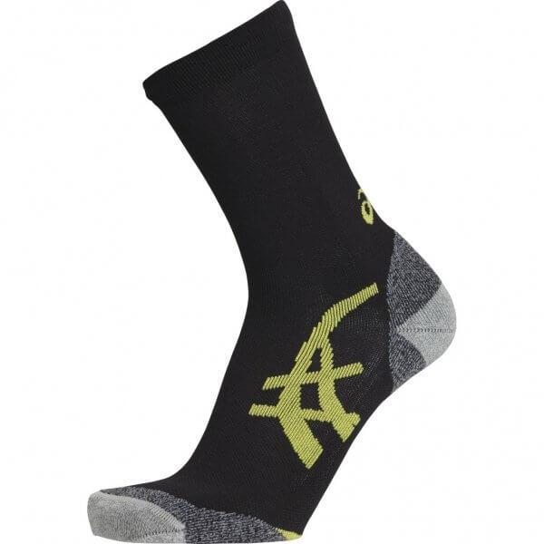Ponožky Asics Winter Running Sock