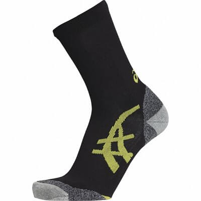 Ponožky Asics Winter Running Sock