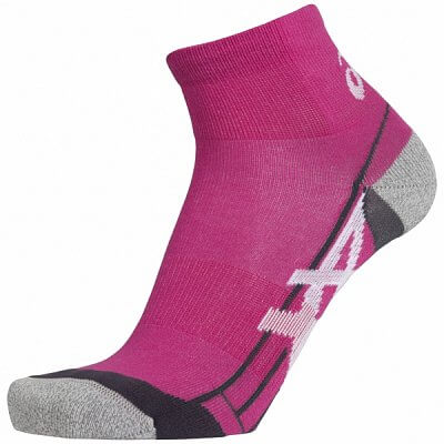 Asics 2000 Series Quarter Sock