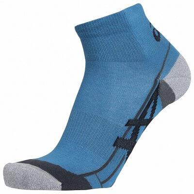 Asics 2000 Series Quarter Sock