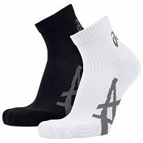 Asics 2PPK Pulse Sock