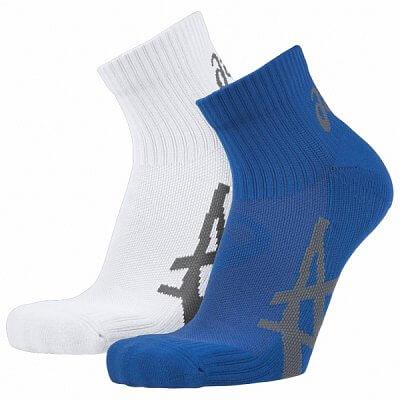 Ponožky Asics 2PPK Pulse Sock