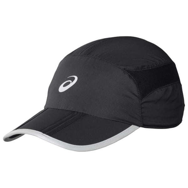 Čepice Asics Running Cap