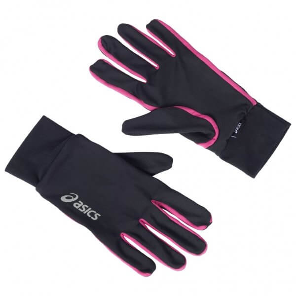 Rukavice Asics Basic Glove