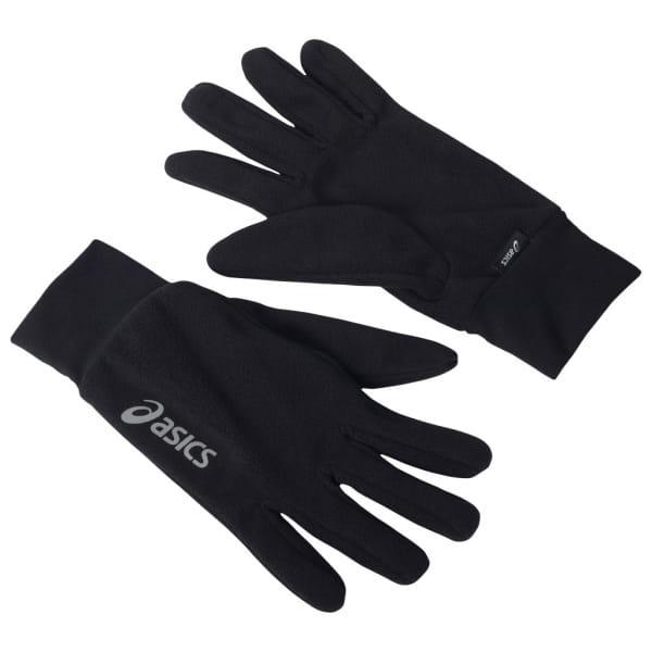 Rukavice Asics Fleece Gloves