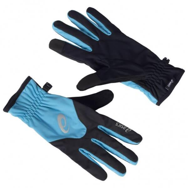 Rukavice Asics Winter Gloves