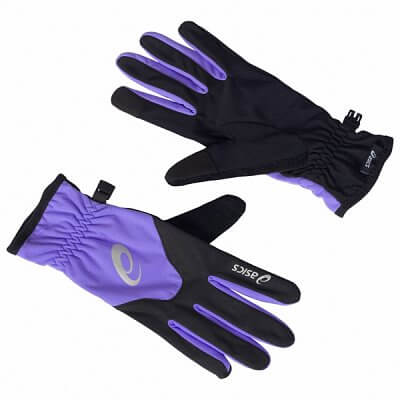 Rukavice Asics Winter Gloves
