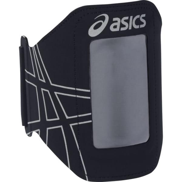Pouzdro na mobil Asics MP3 Pocket