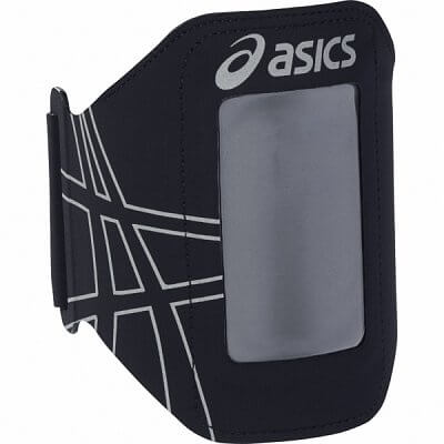 Pouzdro na mobil Asics MP3 Pocket