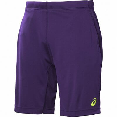 Kraťasy Asics MS Game Short