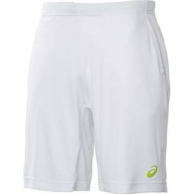 Asics MS Game Short