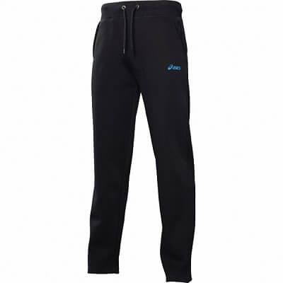 Kalhoty Asics Open Hem Knit Pant
