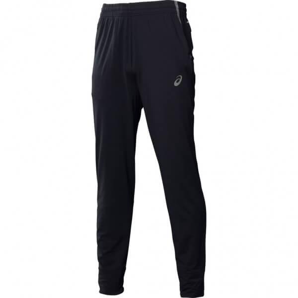 Kalhoty Asics Knit Pant