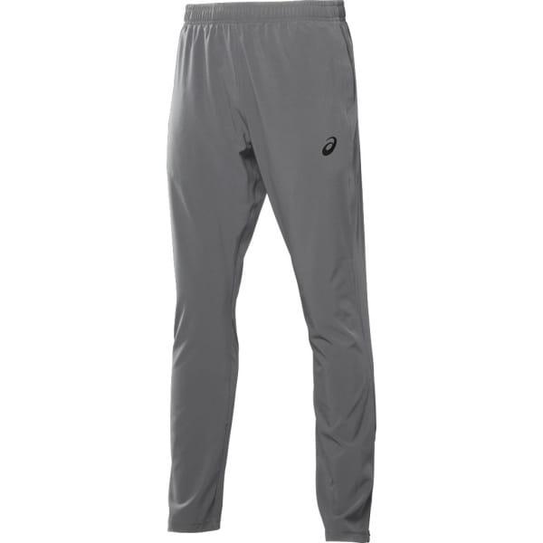 Kalhoty Asics Woven Pant
