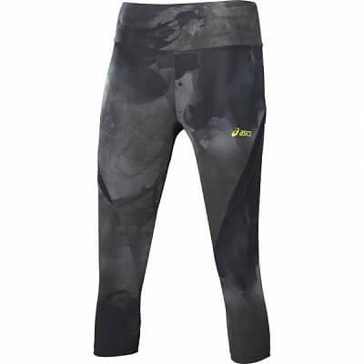 Kalhoty Asics New 3/4 Tight