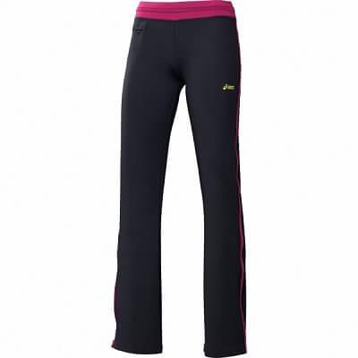 Kalhoty Asics Workout Pant
