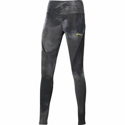 Kalhoty Asics Tight