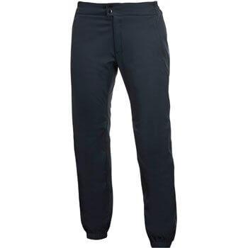 Kalhoty Craft W Kalhoty PXC Softshell šedá