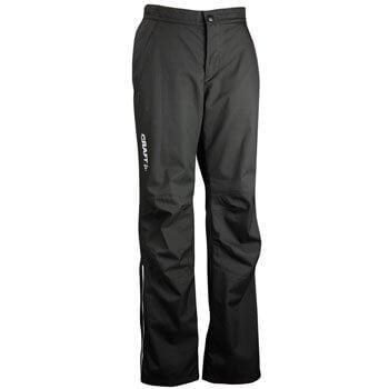 Kalhoty Craft W Kalhoty AXC Classic černá