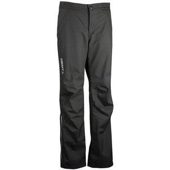 Kalhoty Craft Kalhoty AXC Classic černá