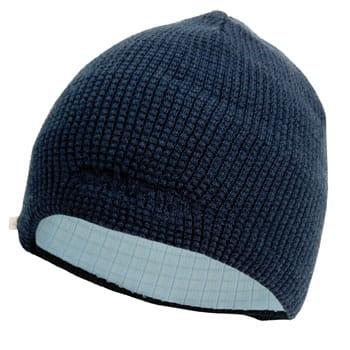 Čepice Craft Čepice Chill tmavě modrá
